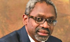 Gbajabiamila Directs Re-gazetting of Water Bill for House Reconsideration
