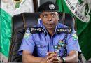 IG Vows to Arrest Arsonists Who Set Igboho's House Ablaze