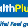 HealthPlus Saga: Equity Firm Lacks Power to Remove CEO, says Company Lawyers