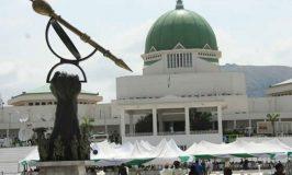 N'Assembly Postpones Resumption by 2 Weeks