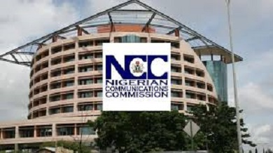 Bi-annual meeting, a veritable platform to enhance consumer complaint resolution in telecom service in Nigeria-NCC