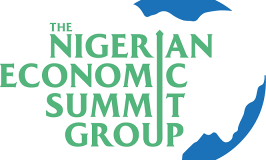 Three Prominent Board Members Of Nigerian Economic Summit Group Resign