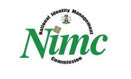 NIMC Registers 42m Nigerians in NIN Exercise