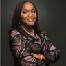 FirstBank Sign On Mrs Oluwande Muoyo As Non-Executive Director