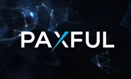 Paxful Boosts Operations in Nigeria by Expanding Local Footprint
