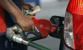FG Adjust Petrol Price to N151.56 from N148 per Litre-PPMC