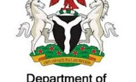 NIGERIA'S EXACT VOLUME OF CRUDE PRODUCTION IS KNOWN -DPR