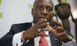 Stock Exchange's Onyema Counts Benefits of CBN Policies