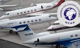 NCAA Strengthens Air Safety Measures, Audits Aviation Fuel Marketers