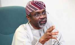 Gbajabiamila Emphasises Provision for Police Brutality Victims in 2021 Budget