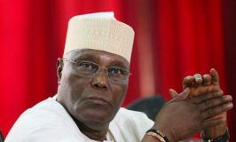 Atiku: I'm Proud of what Obasanjo and I Did for Nigeria