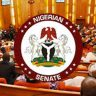Senate seeks extra N9bn for Nigeria railways
