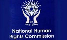 NHRC Seeks Prosecution of 35 Disbanded SARS Officers