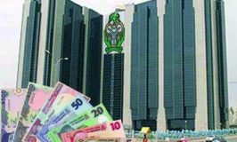CBN Distributes N770m Inputs, Cash to Cocoa Farmers