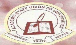 Despite Senate's Intervention, ASUU Adamant on IPPIS, Strike