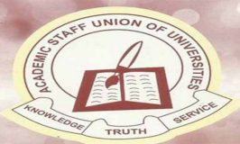 FG Frustrating Negotiation, ASUU Alleges