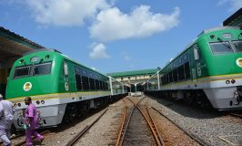 FG Highlights Gains of Extending Railway to Niger Republic's Border