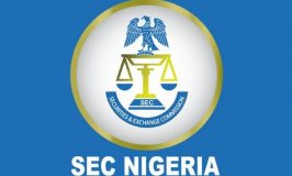 SEC steps in as more Nigerians buy foreign stocks