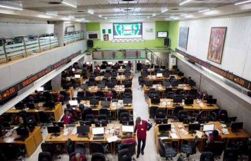 Stock Market Gains N20bn on Q3 Results' Expectations