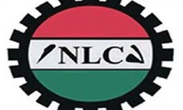 COVID-19: We Saved over 800 Bank Workers from Dismissal, Says NLC