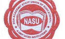 NASU, SSANU Begin Warning Strike Today
