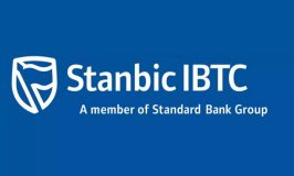 Stanbic IBTC Bank identifies growth opportunities for SMEs