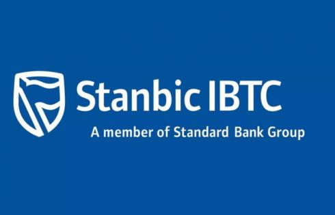 Stanbic IBTC Records N183bn Earnings, N66bn Profit in Nine Months