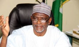 FG to Review January 18 School Resumption Date