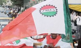 Political Leaders, Families Steal Nigeria's Wealth, NLC Alleges