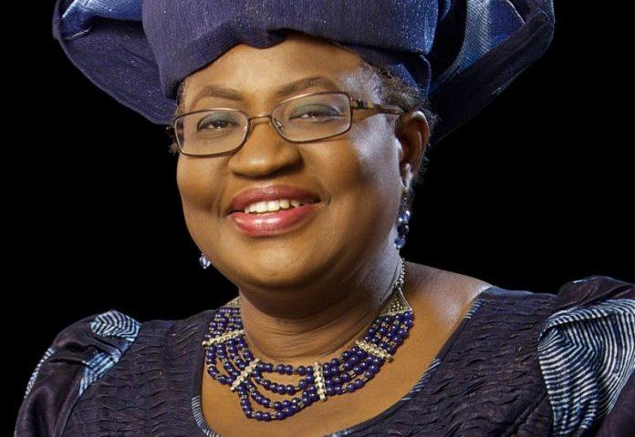 Mandela's Widow, Awosika, Others Lead Women's Campaign for Okonjo-Iweala