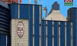 BUA Cement Posts N157bn Revenue, N54bn Profit in Nine Months