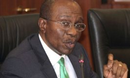 CBN READS RIOT ACT TO NIGERIA MARITIME OPERATORS