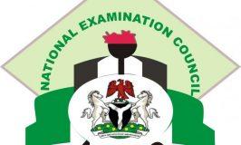 NECO Suspends Examinations over Protests