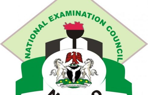 NECO Announces New Date for 2020 External SSCE