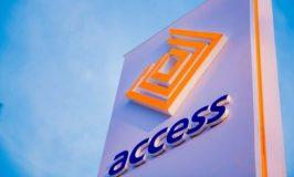 Access Bank Begins Disbursement of N50bn Interest-free Loan Today