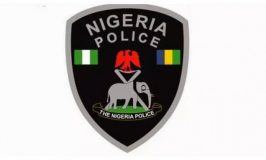 Police Lose 10 Officers, 16 Stations in Anambra, Oyo