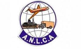 ANLCA distance Association from Western Zone Chapters' election