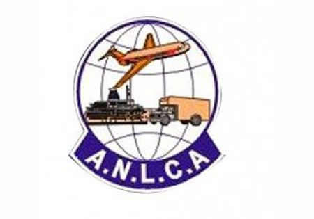 ANLCA Western Zone Chapters Election Successful