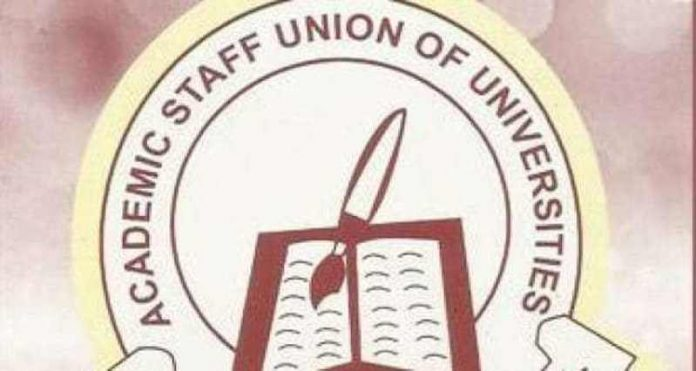 Again, ASUU Vows Not to Call off Strike