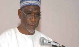 BREAKING: FG approves full reopening of 104 Unity schools