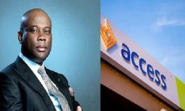 #EndSARS: Access Bank Commences N50bn Interest-free Loan Disbursement