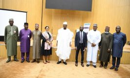 Pantami Partners Stakeholders To Fast-Track Broadband Implementation