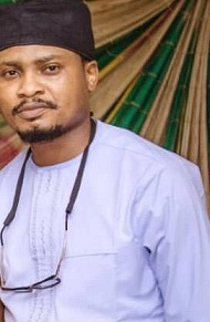 #ENDSARS: A WAKEUP CALL FOR NIGERIAN MEDIA (THE FOURTH ESTATE OR FOURTH POWER OF THE REALM)