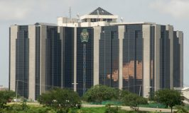 CBN Unveils Private Sector-led Agriculture Devt Scheme