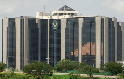 300,000 MT of Maize for Release February -CBN