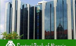 S&P Rating Agency Applauds CBN's Role In First Bank For The Stability In Banking Sector