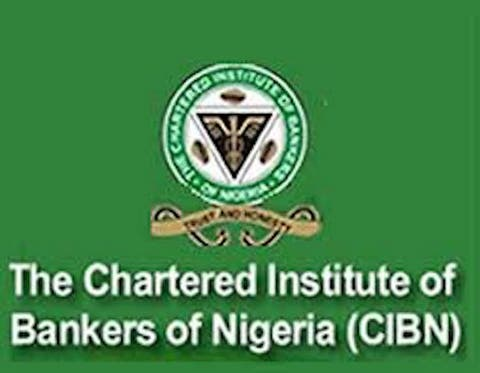 CIBN Hosts first-ever blended Annual Bankers Dinner, honours individuals and initiatives in Nigeria's Banking Industry