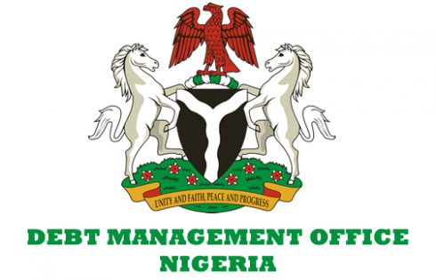 DMO Offers Two FG Savings Bonds for Subscription