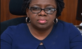 PERMANENT SECRETARY, MINISTRY OF TRANSPORTATION COMMENDS SHIPPERS COUNCIL'S SEVERAL INITIATIVES