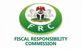 FRC Warns Banks against Giving Unapproved Loans to States